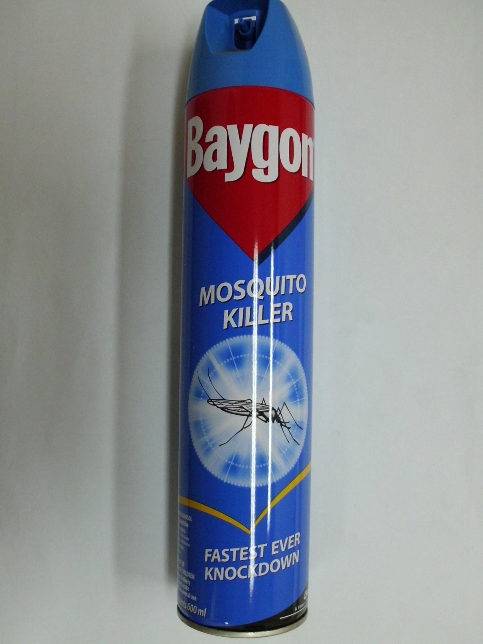 Baygon Mosquito Killer Silver Rose Hardware Lamp Driver Board Circuit