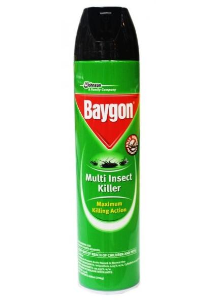 Spray Paint Spray Foam