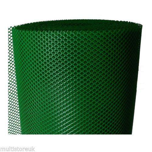 Amazon Polyethylene Screen Per Meter Silver Rose Hardware