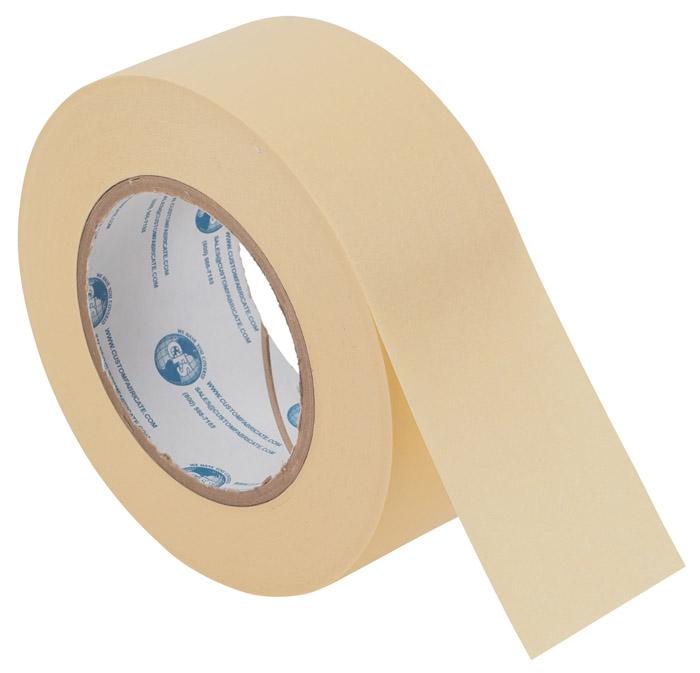 masking tape silver rose hardware. Black Bedroom Furniture Sets. Home Design Ideas