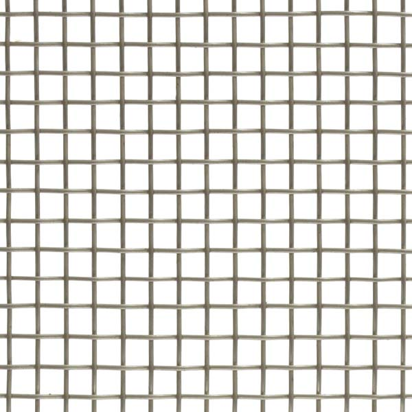 Original (Wire Mesh) – Silver Rose Hardware