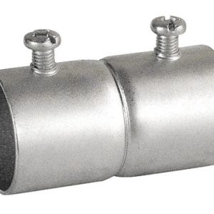 Electrical Couplings